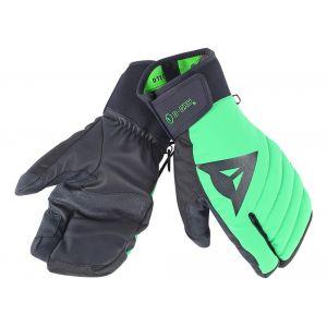 Dainese Mitt D-Dry - Gants de ski