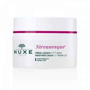 Nuxe Nirvanesque - Crème lissante
