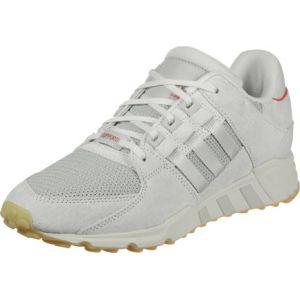 Adidas Eqt Support Rf W gris 37 1/3 EU