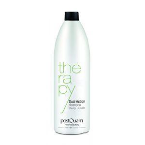 Postquam Therapy - Dual action shampoo