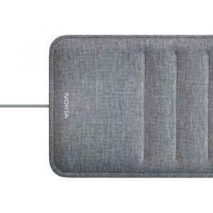Nokia Sleep Sensor - Capteur connecté de sommeil