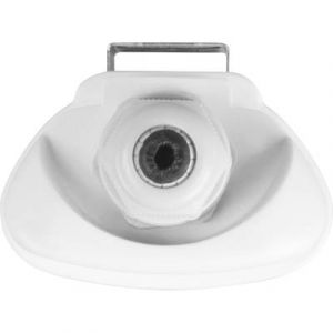 Osram Luminaire Étanche LED Submarine Slim Value - LED Intégré - Longueur 120 cm - Etanche IP65 - 18W 1600 Lumen - Blanc Froid 4000K