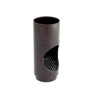 Nicoll Piege a feuilles O80 marron boîte unitaire