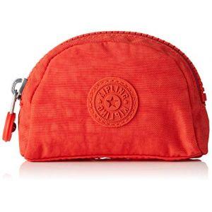 Kipling Portefeuilles Trix - Active Red - One Size