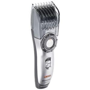 Panasonic ER2171 - Tondeuse cheveux et barbe rechargeable