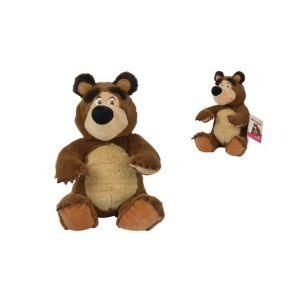 Simba Toys Peluche Michka 20 cm