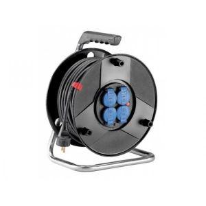 Brennenstuhl 1205931 - Enrouleur électrique SP Pro 40m 3G1.5