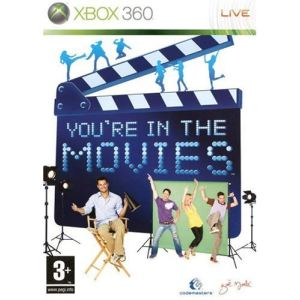 You're in the Movies [XBOX360]