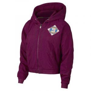 e0de09affae8a Promotions imperméable, blouson et manteau femme - Comparer les prix ...