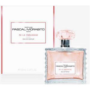 Pascal Morabito Perle Précieuse - Eau de parfum pour femme