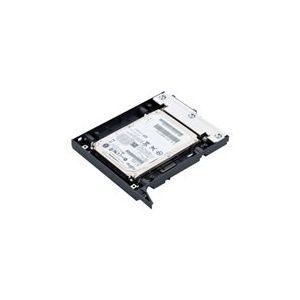 Fujitsu S26391-F1244-L709 - Adaptateur pour baie de stockage