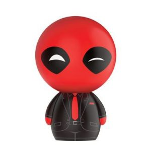 Funko Dorbz Deadpool Dressed to Kill 8 cm