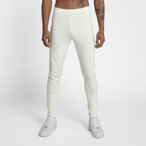 Nike Collant Lab AAE 2.0 pour Homme - Couleur Blanc - Taille S