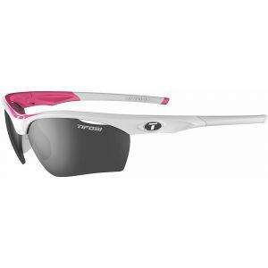 Tifosi Vero - Lunettes cyclisme Femme - rose/blanc Lunettes