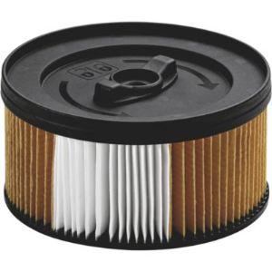 Kärcher 6.414-960.0 - Filtre cartouche revêtement spécial pour aspirateurs