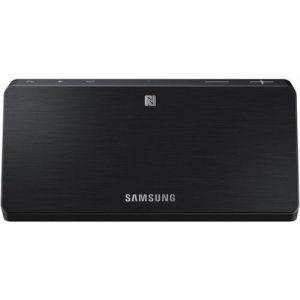 Samsung WAM 270 - Adaptateur multiroom sans fil Wi-Fi Bluetooth