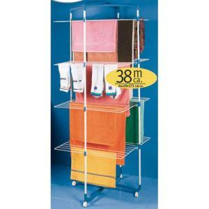 sechoir tour linge comparer 102 offres. Black Bedroom Furniture Sets. Home Design Ideas