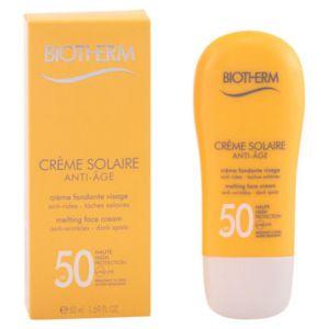 Biotherm Crème solaire anti-âge SPF50