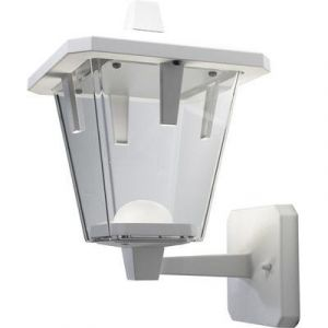 Osram Classic Up Blanc - Lanterne extérieure Endura Style 10W