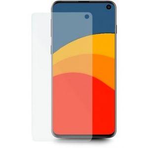 Urban Factory Protection écran smartphone Verre trempé pour Samsung Galaxy S10e