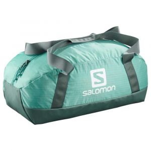 Salomon Bagages Prolog 25 Bag - Canton / Balsam Green - Taille One Size