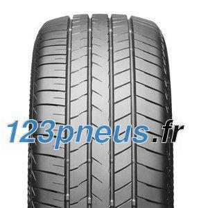 Bridgestone 185/65 R15 92T Turanza T 005 XL