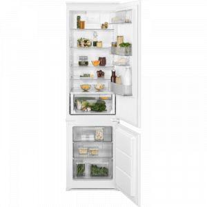 Electrolux ENN3012AOW - Refrigerateur congelateur en bas