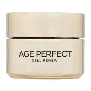 L'Oréal Age Perfect Cell Renew - Crème de jour SPF15