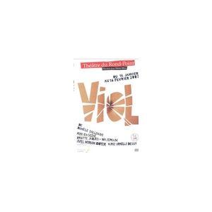 Viol (Théâtre)