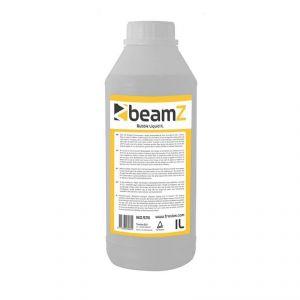 Beamz Liquide pour machine à bulles - 1 L