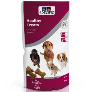 Specific Biscuits chien CT-H Healthy Treats