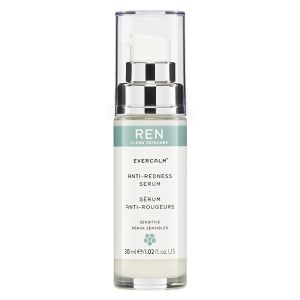 REN Evercalm' - Sérum anti-rougeurs 30 ml
