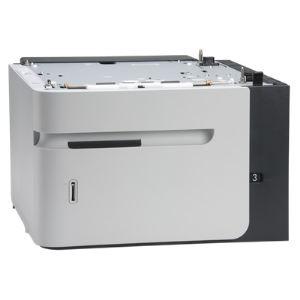 HP CE398A - Bac d'alimentation de 1500 feuilles pour LaserJet
