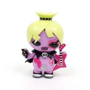 Giochi Preziosi Mini poupée U-Hugs Sweety Rock 13 cm