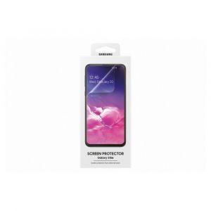 Film protecteur - Samsung Galaxy S10E