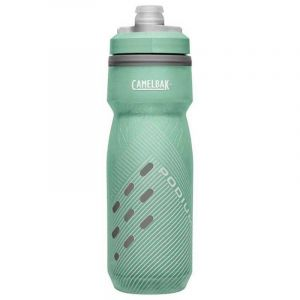 Camelbak Bouteilles Podium Chill 600ml - Sage Perforated - Taille One Size