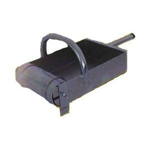 Mondelin 361030 - Rouleau encolleur 37 cm
