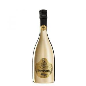 GH MARTEL 2008 Victoire Fût de Chene Champagne - Blanc - 75 cl - Édition limité Gold - GH MARTEL 2008 Victoire Fût de Chêne Champagne - Blanc - 75 cl - Édition limité Gold