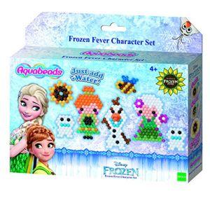 Epoch Aquabeads Frozen Fever Set