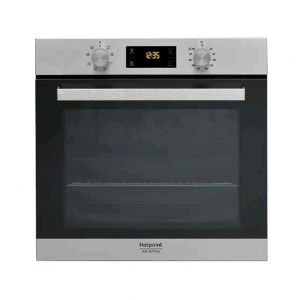 Hotpoint FA3 540 H IX HA - Four encastrable