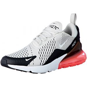 Nike Chaussure Air Max 270 pour Homme - Crème - Taille 45 - Male