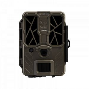 Spypoint FORCE-20 Caméra de chasse ultra compacte