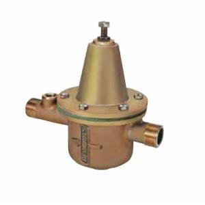 Socla 149B7001 - Detendeur pression mâle mâle 3/4 10