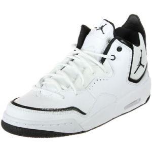 beau lustre se procurer jordan chaussure de basket courtside