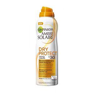 Garnier Ambre Solaire Dry Protect SPF 30