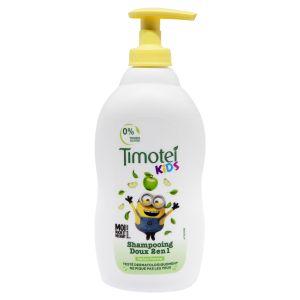 Timotei Kids Shampooing doux 2 en 1