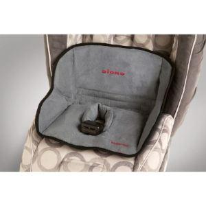 Diono 40400 - Protection de siège étanche Dry Seat