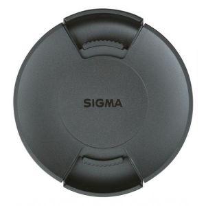 Sigma A00122 Bouchon pour LCF-105 III Noir