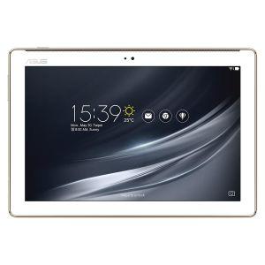 Asus ZenPad 10 Z301ML-1B006A blanc