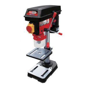 KS Tools 500.8451 Perceuse sur colonne 350 W, mandrin 13 mm